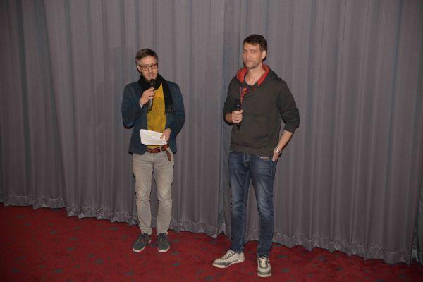 amateurfilmrunde-6857-copyright-daniel-schulz50034F51-A500-B2D2-18AC-5DB6AF8CA7F3.jpg